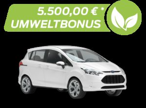2017-08-bs-ford-b-max-weiss