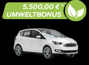 2017-08-bs-ford-cmax-weiss