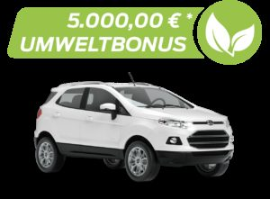 2017-08-bs-ford-ecosport-weiss