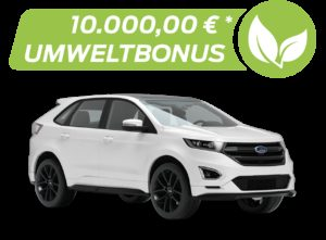 2017-08-bs-ford-edge-weiss