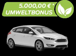 2017-08-bs-ford-focus-weiss