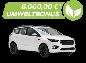 2017-08-bs-ford-kuga-weiss