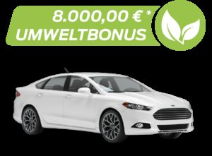 2017-08-bs-ford-mondeo-weiss