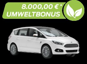 2017-08-bs-ford-s-max-weiss