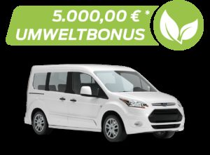 2017-08-bs-ford-tourneo-connect-weiss