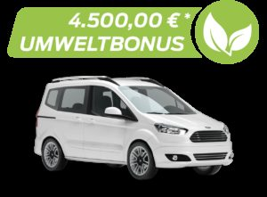 2017-08-bs-ford-tourneo-courier-weiss